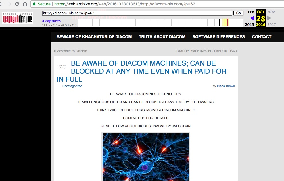 be-aware-of-diacom-machines-can-be-blocked-at-any-time-even-when-paid-for-in-full-diacom.jpg