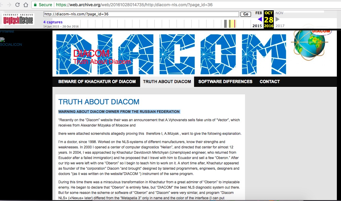 truth-about-diacom-diacom-and-all-mailboxes-found-60-matches-for-search-.jpg